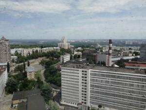 Квартира Кловский спуск, 7, Киев, A-111271 - Фото 27