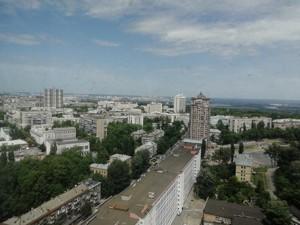 Квартира Кловский спуск, 7, Киев, A-111271 - Фото 26
