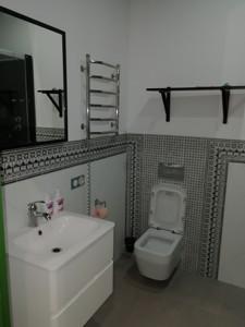 Квартира Кловский спуск, 7, Киев, A-111271 - Фото 17