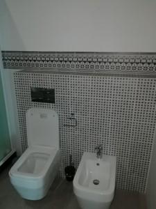 Квартира Кловский спуск, 7, Киев, A-111271 - Фото 23