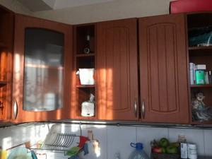 Нежилое помещение, Пражская, Киев, Z-665122 - Фото3
