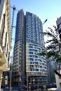 Квартира Глубочицкая, 43 корпус 1, Киев, Z-691071 - Фото