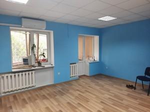 Офис, Антоновича (Горького), Киев, F-17115 - Фото3