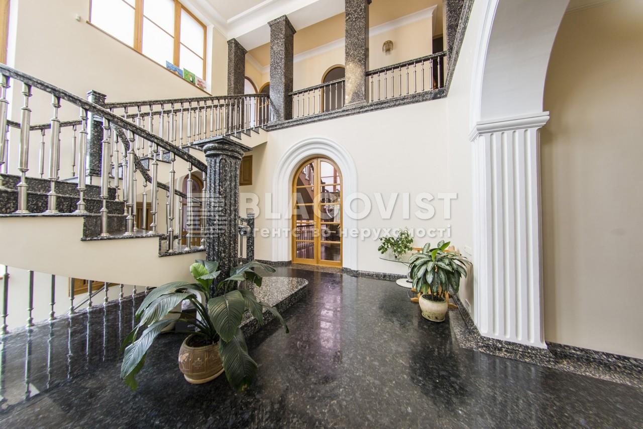 Дом C-107628, Красицкого, Киев - Фото 47