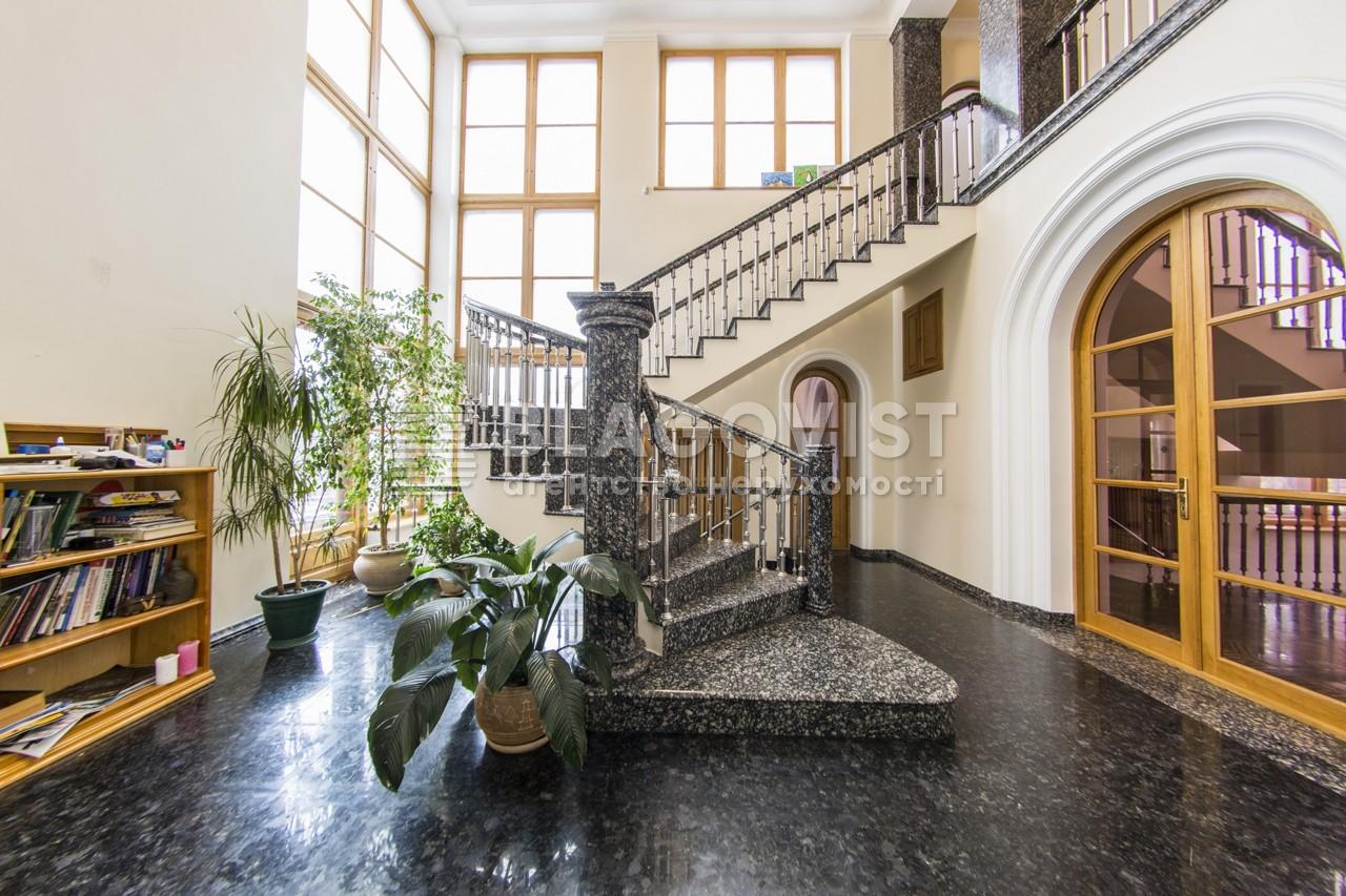 Дом C-107628, Красицкого, Киев - Фото 51