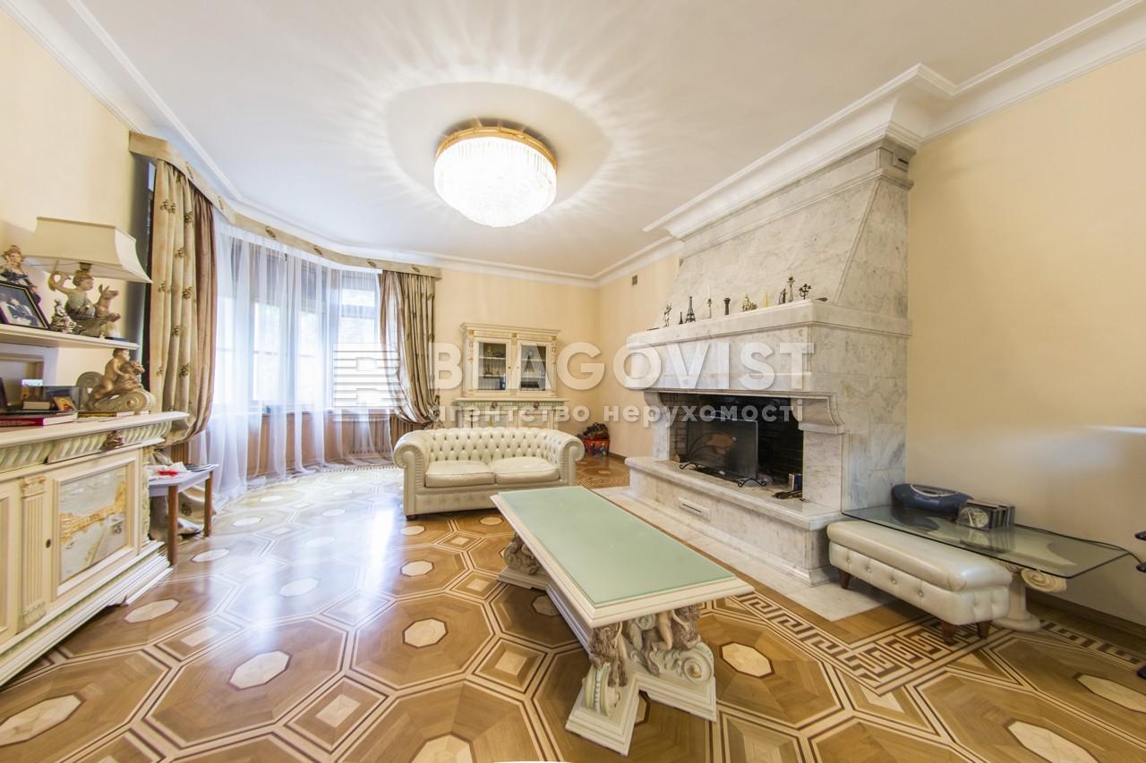 Дом C-107628, Красицкого, Киев - Фото 8
