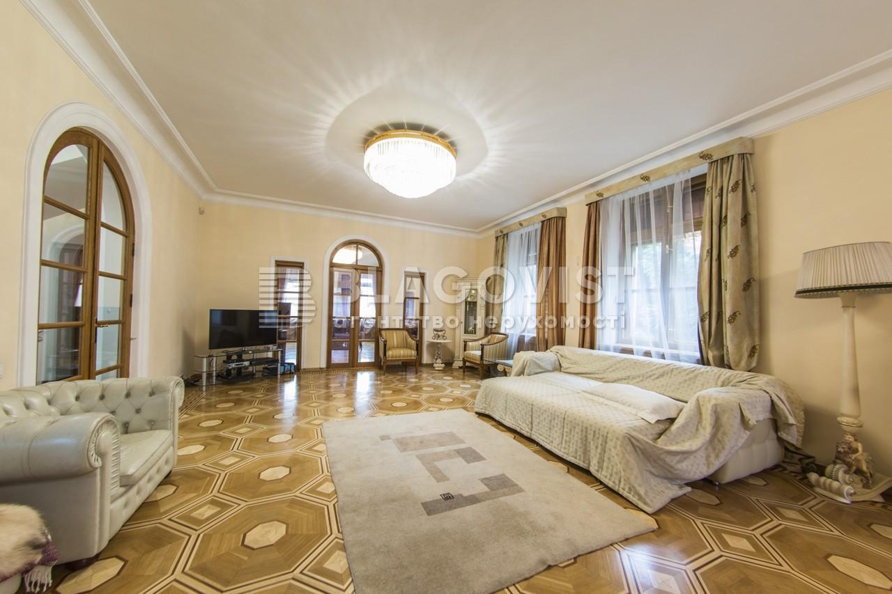 Дом C-107628, Красицкого, Киев - Фото 12