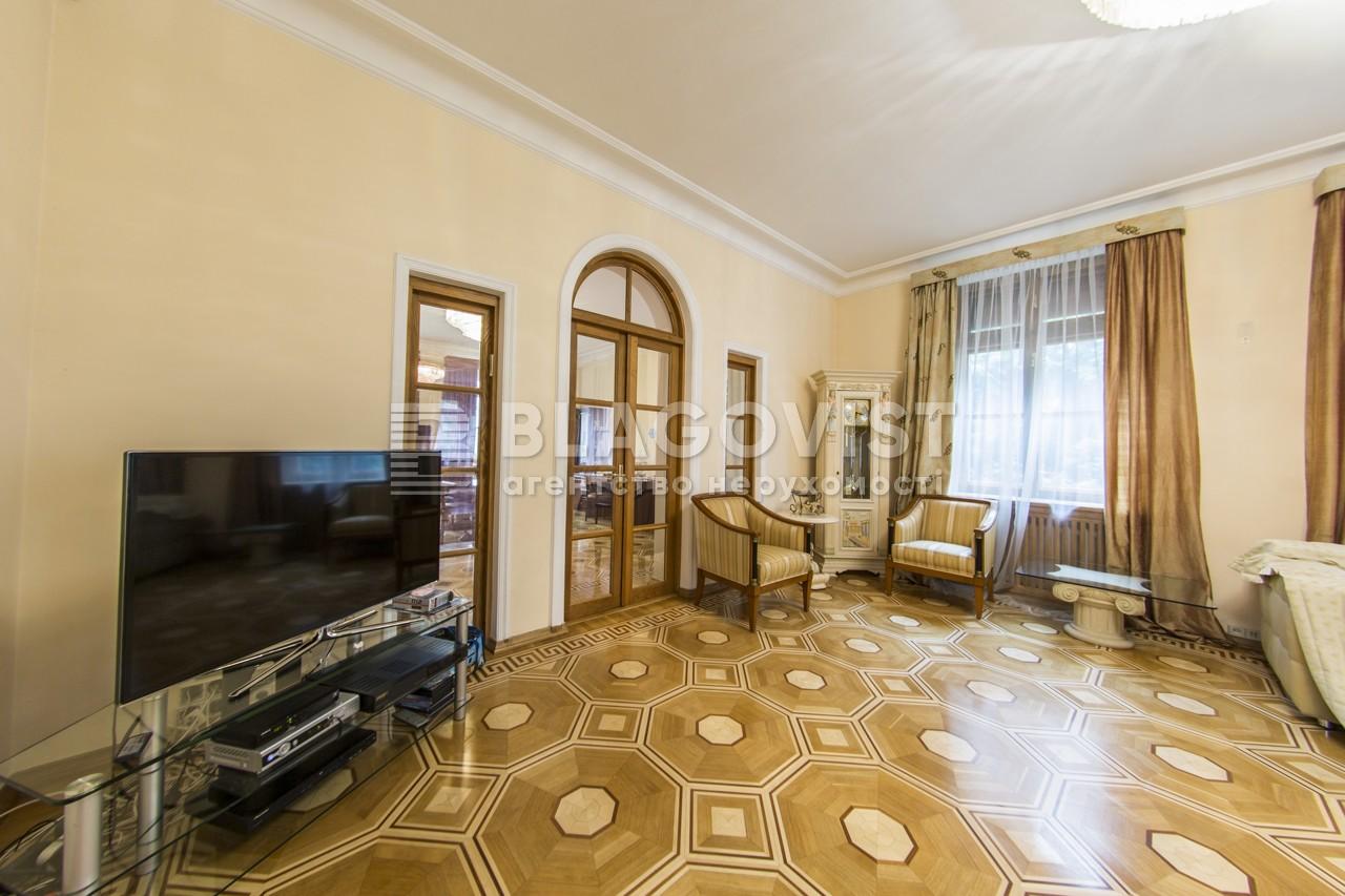 Дом C-107628, Красицкого, Киев - Фото 13