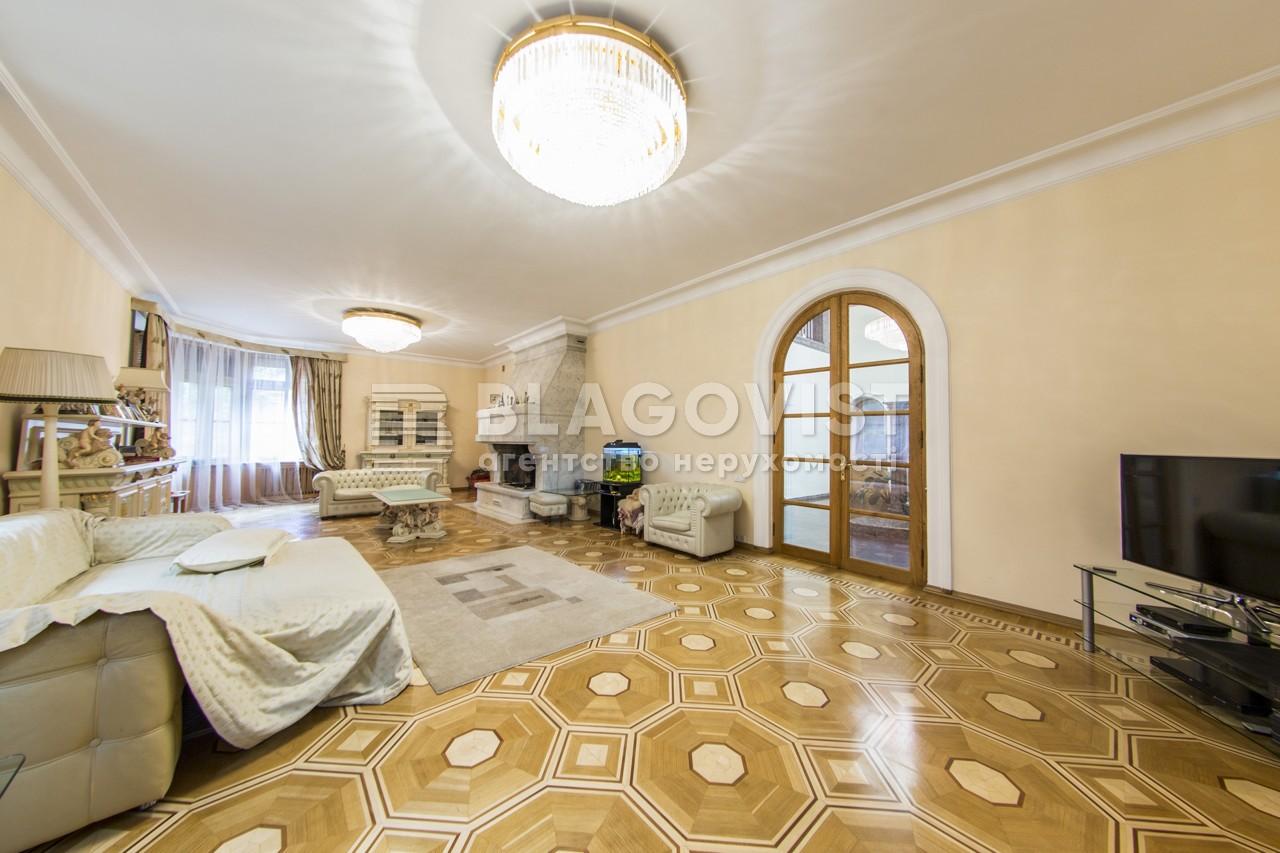 Дом C-107628, Красицкого, Киев - Фото 9