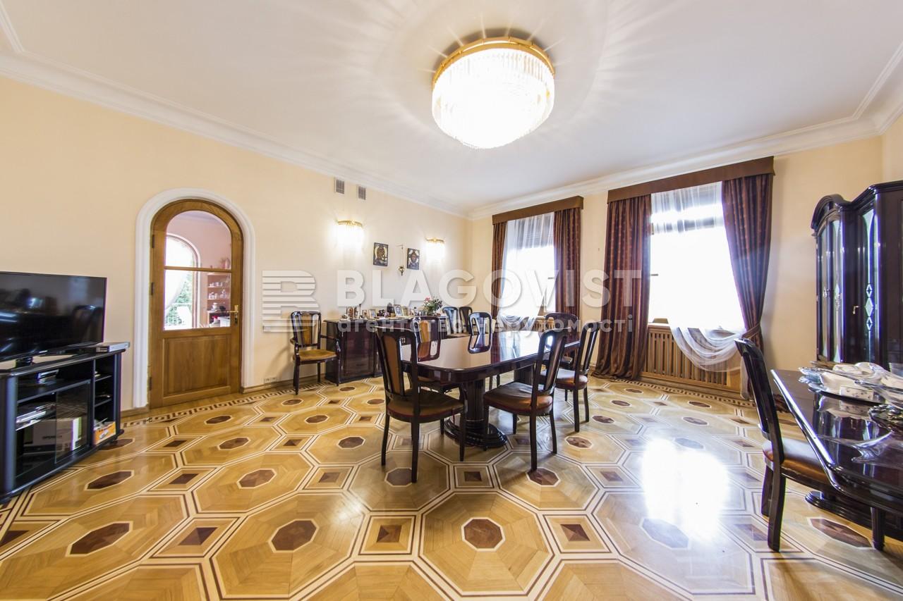 Дом C-107628, Красицкого, Киев - Фото 14