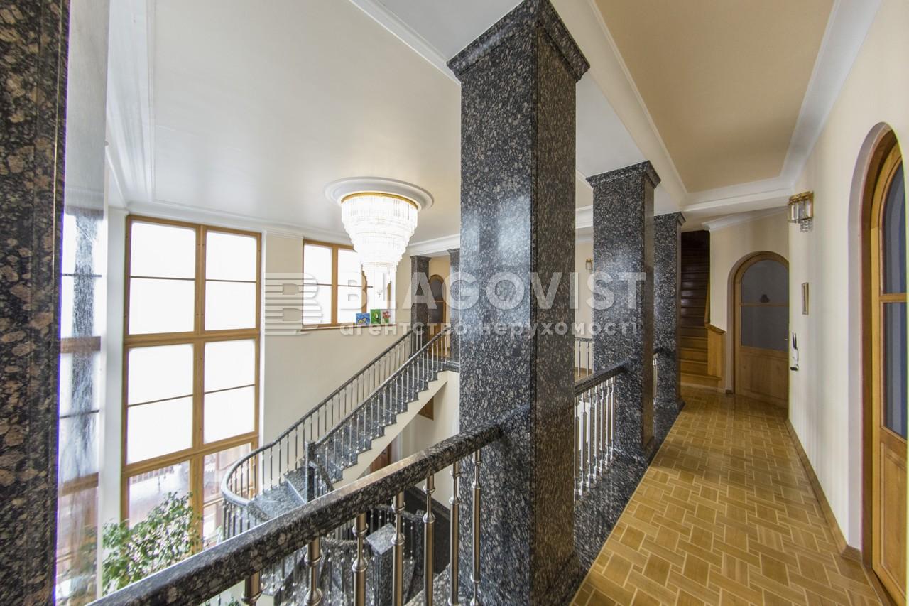 Дом C-107628, Красицкого, Киев - Фото 44