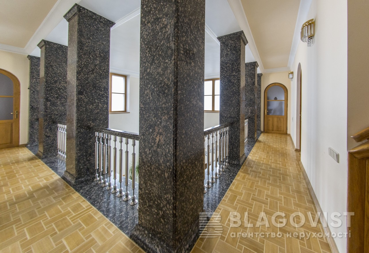 Дом C-107628, Красицкого, Киев - Фото 43