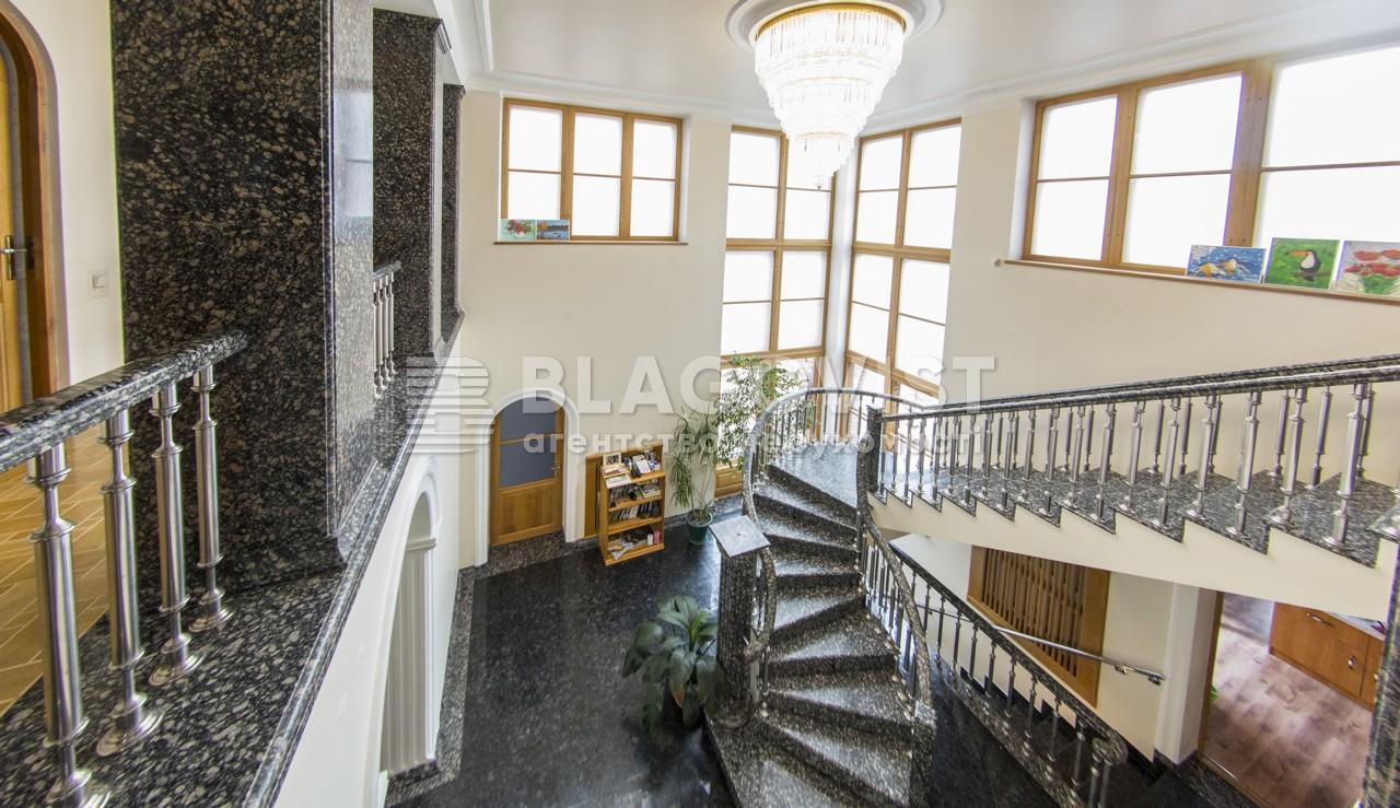 Дом C-107628, Красицкого, Киев - Фото 50