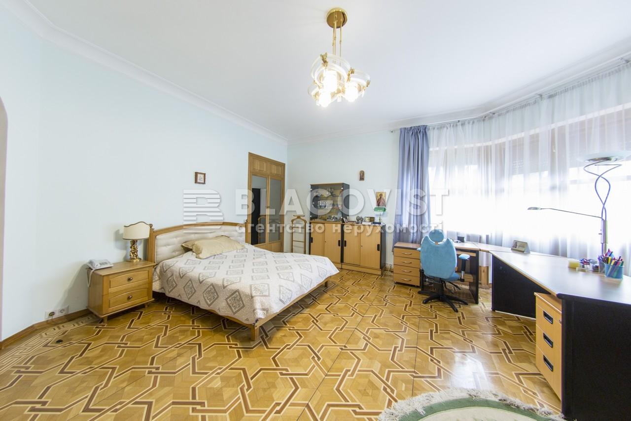 Дом C-107628, Красицкого, Киев - Фото 29