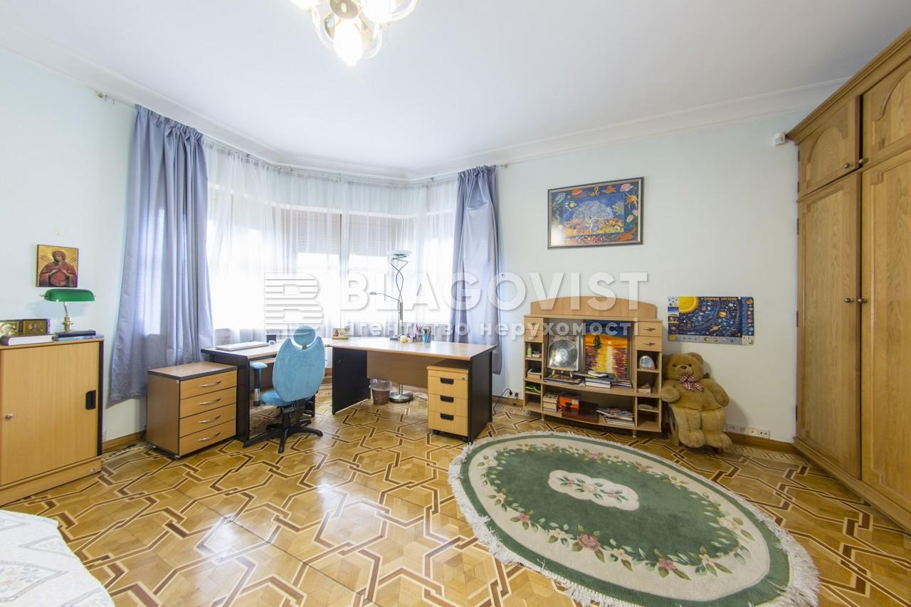 Дом C-107628, Красицкого, Киев - Фото 30
