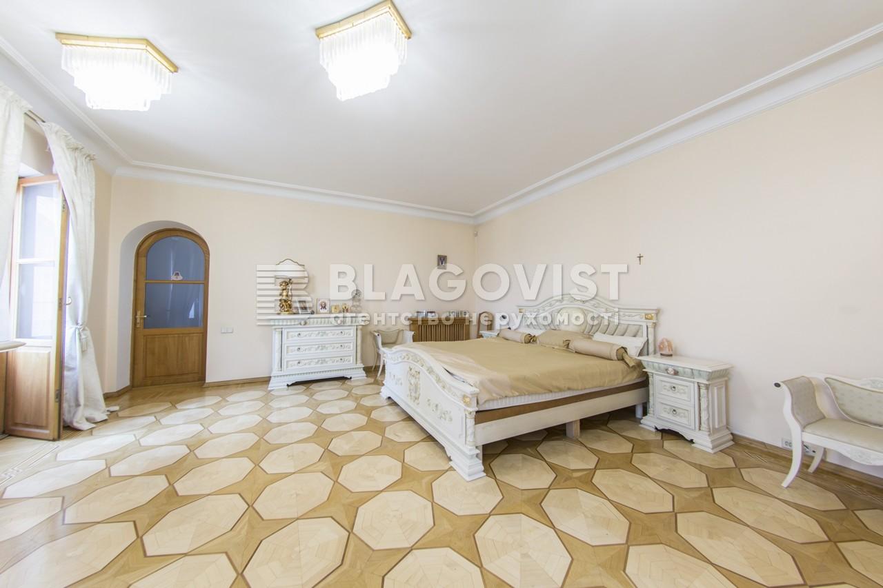 Дом C-107628, Красицкого, Киев - Фото 22