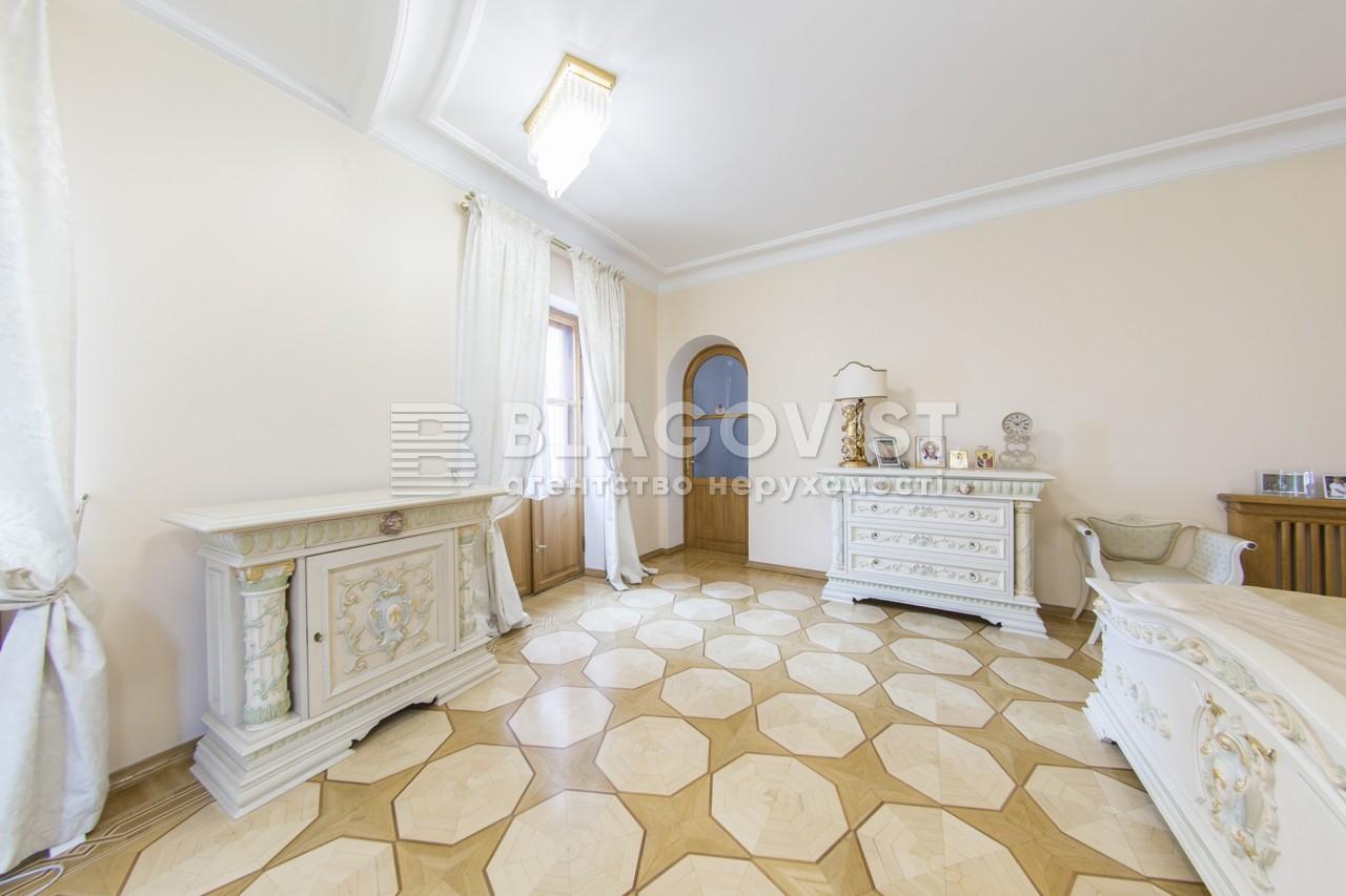 Дом C-107628, Красицкого, Киев - Фото 24