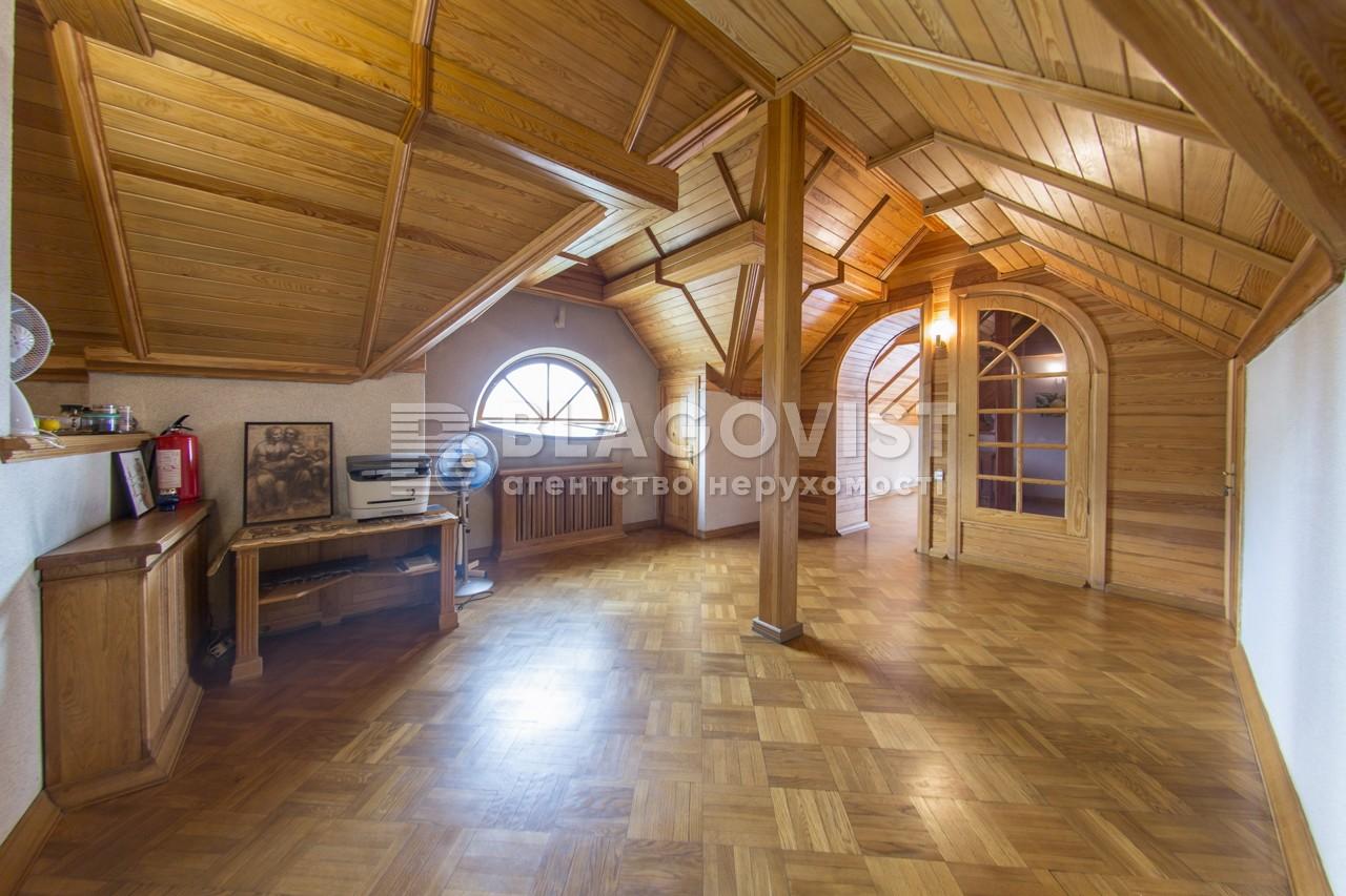 Дом C-107628, Красицкого, Киев - Фото 35