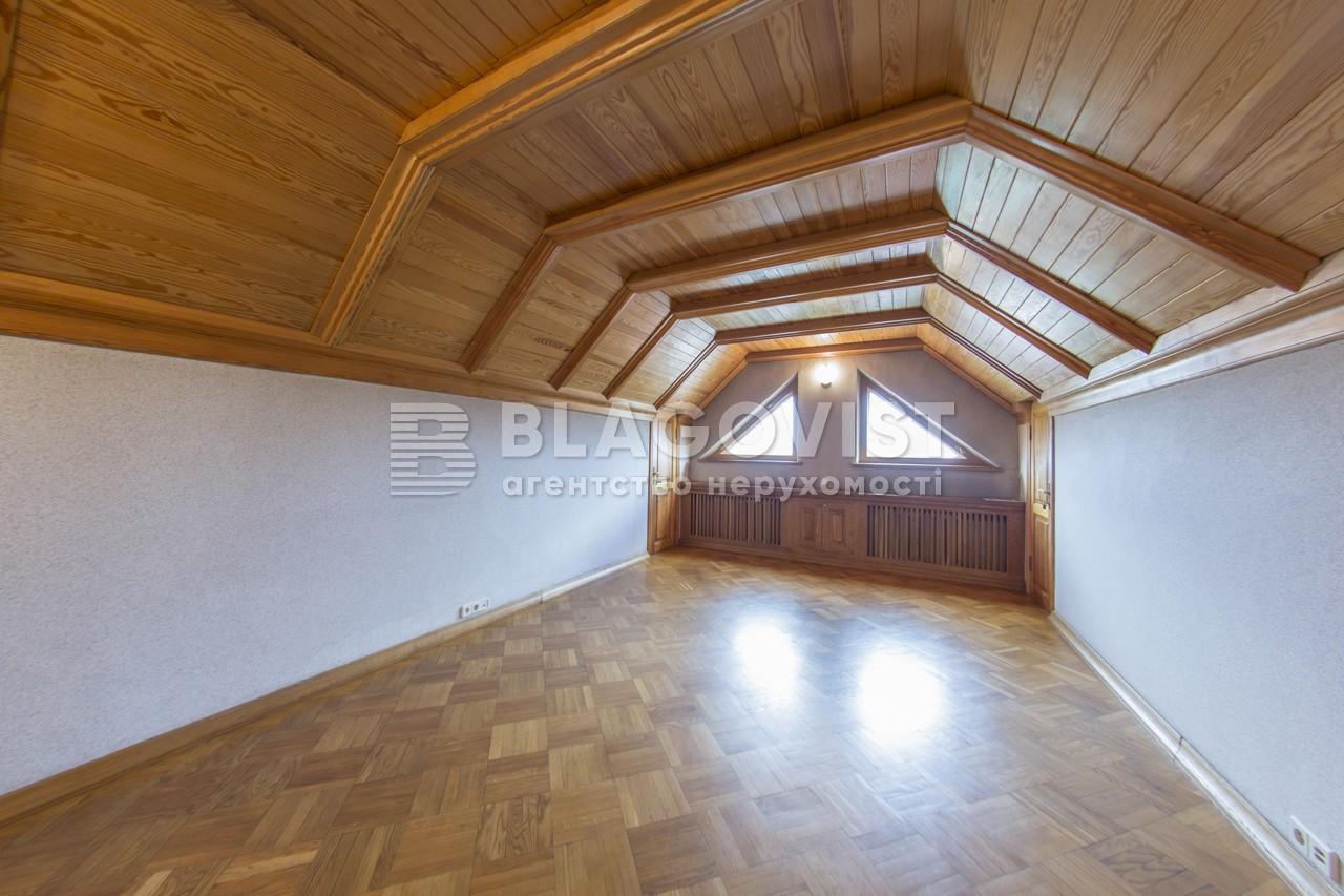 Дом C-107628, Красицкого, Киев - Фото 32