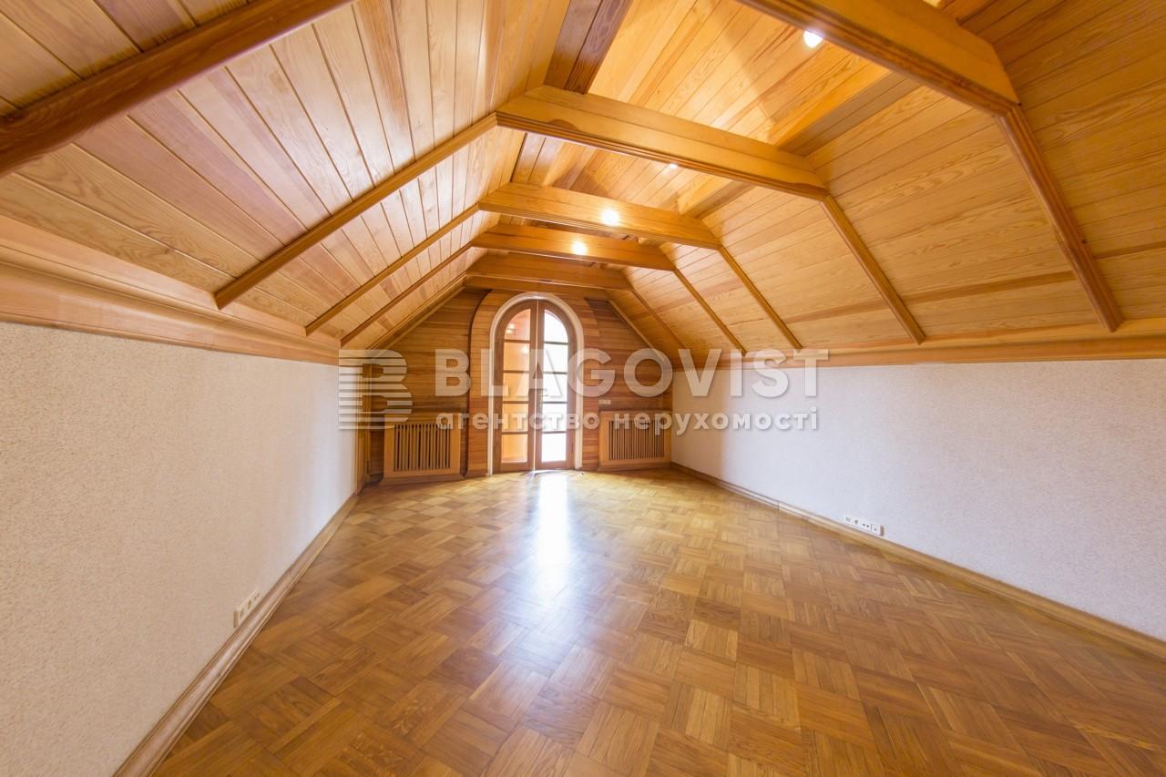 Дом C-107628, Красицкого, Киев - Фото 37