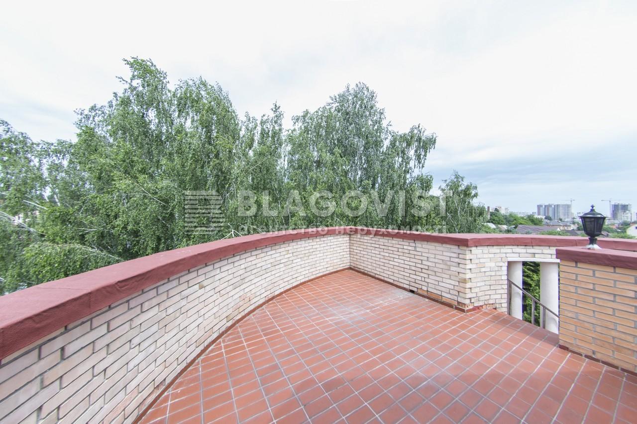 Дом C-107628, Красицкого, Киев - Фото 61