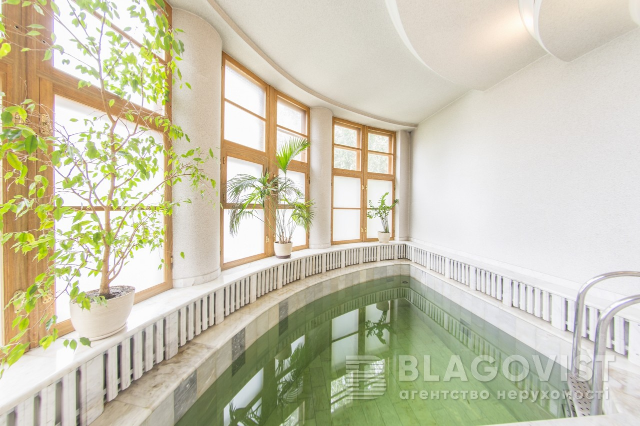 Дом C-107628, Красицкого, Киев - Фото 42