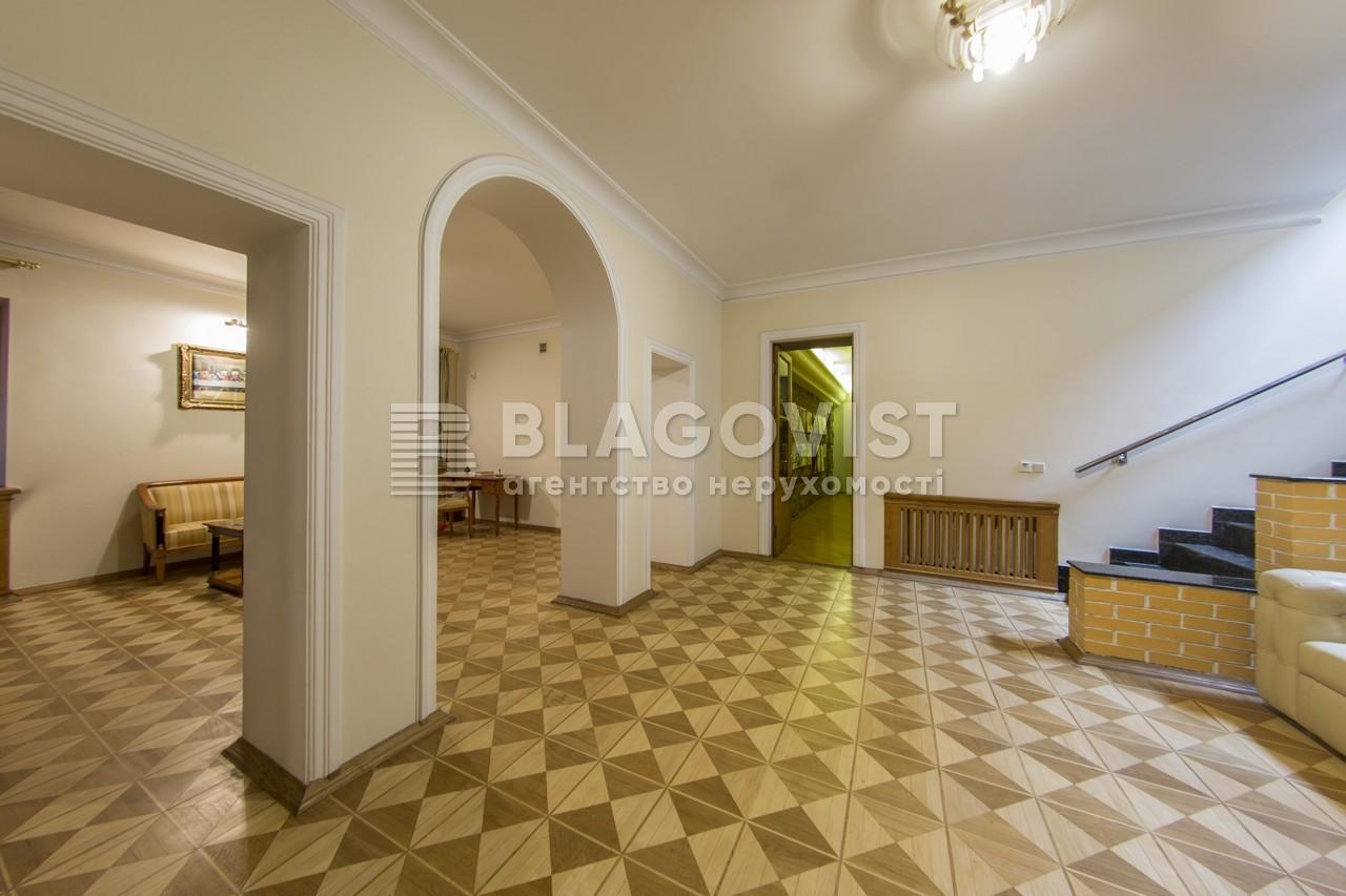 Дом C-107628, Красицкого, Киев - Фото 53