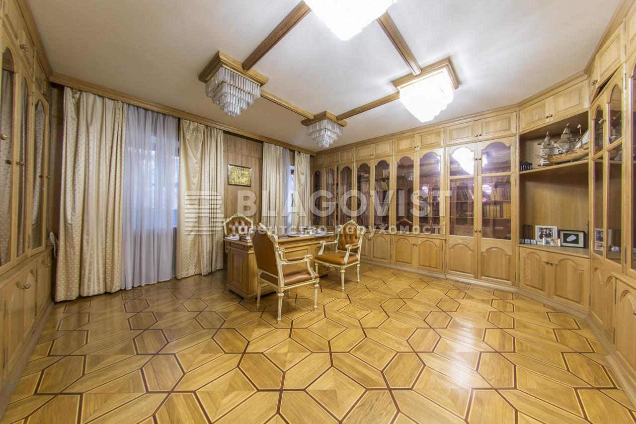 Дом C-107628, Красицкого, Киев - Фото 17