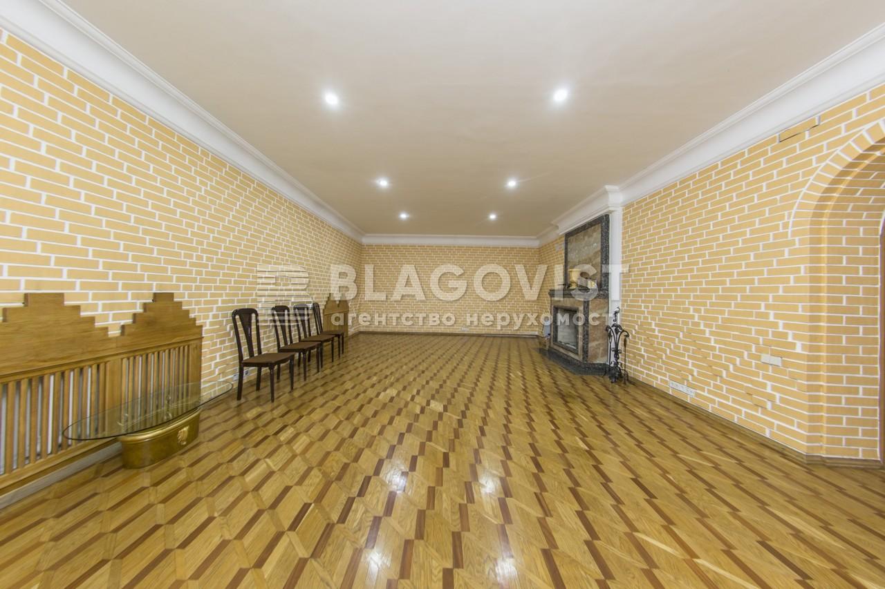 Дом C-107628, Красицкого, Киев - Фото 21