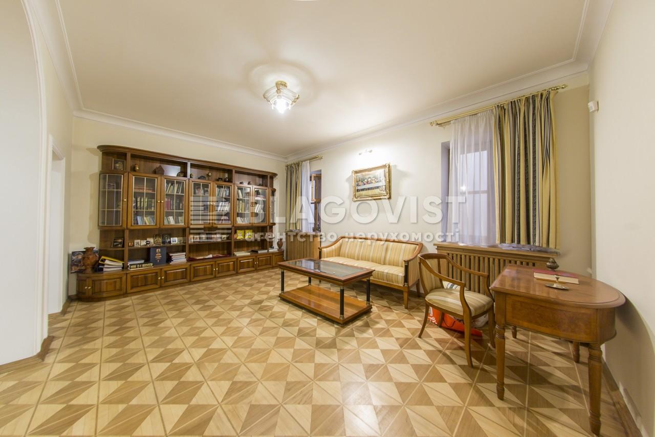 Дом C-107628, Красицкого, Киев - Фото 19