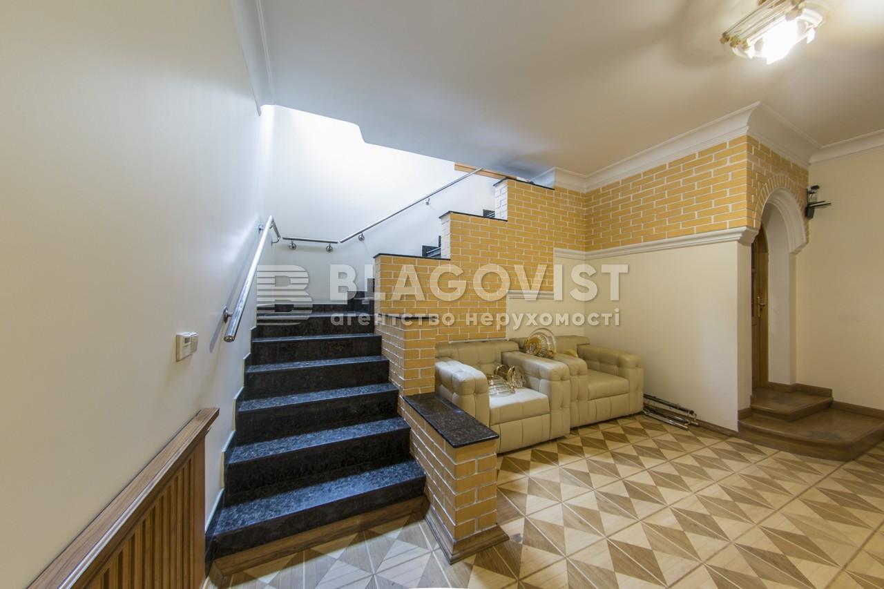 Дом C-107628, Красицкого, Киев - Фото 54
