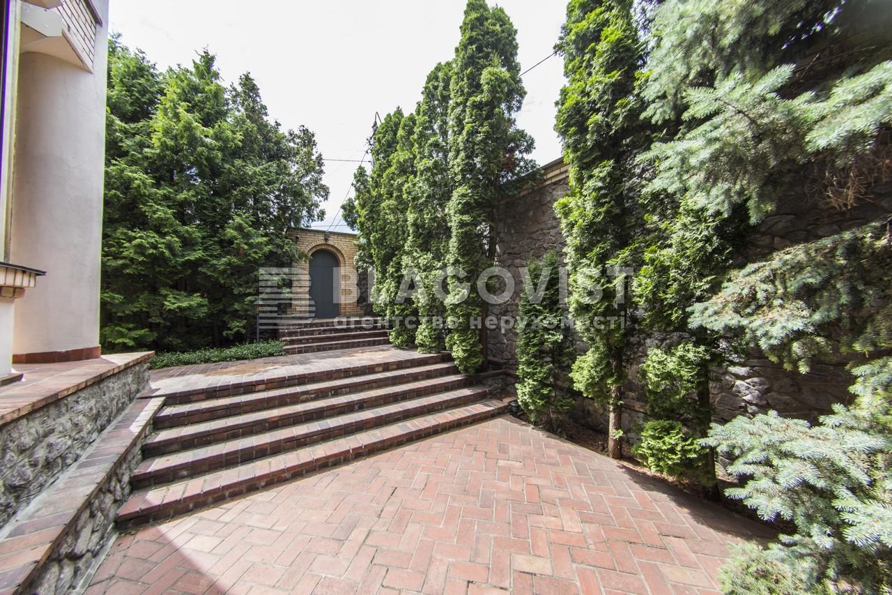 Дом C-107628, Красицкого, Киев - Фото 57
