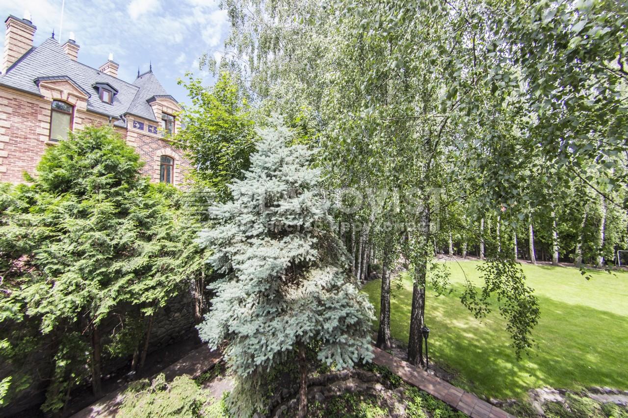 Дом C-107628, Красицкого, Киев - Фото 67