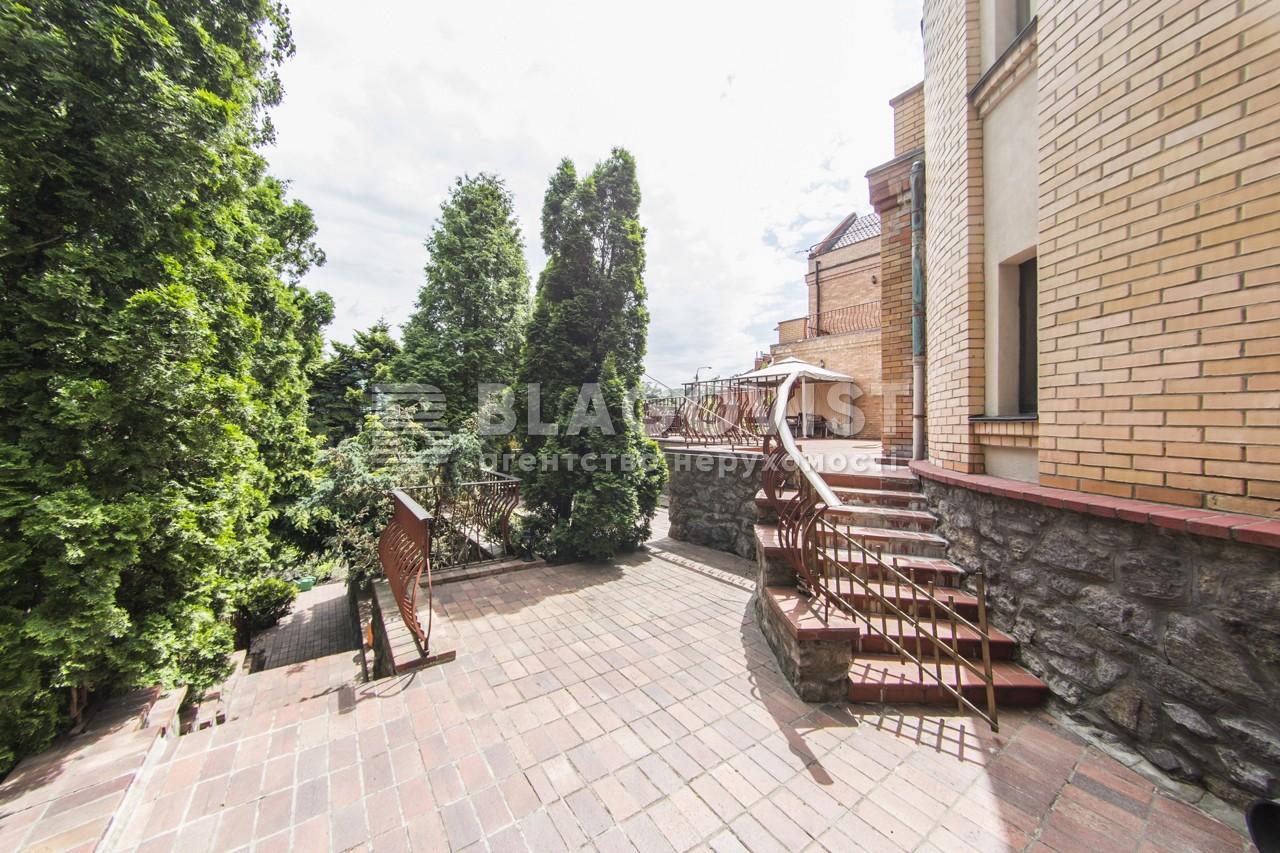 Дом C-107628, Красицкого, Киев - Фото 58
