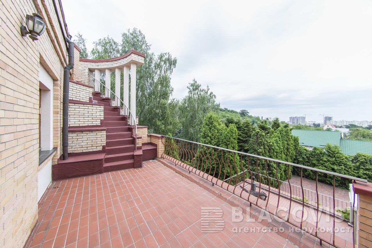 Дом C-107628, Красицкого, Киев - Фото 65