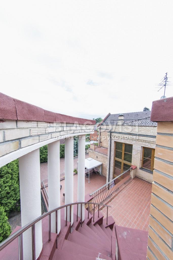 Дом C-107628, Красицкого, Киев - Фото 63