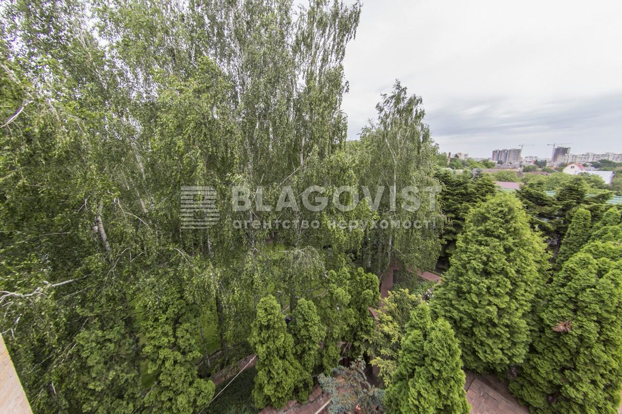 Дом C-107628, Красицкого, Киев - Фото 76