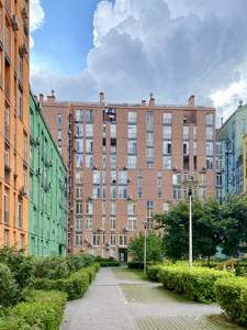 Квартира F-43345, Регенераторна, 4 корпус 13, Київ - Фото 3