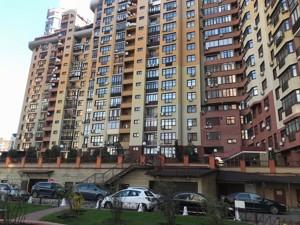 Квартира Коновальца Евгения (Щорса), 32б, Киев, Z-723693 - Фото3