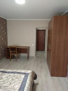 Квартира F-41937, Донца Михаила, 2б, Киев - Фото 7