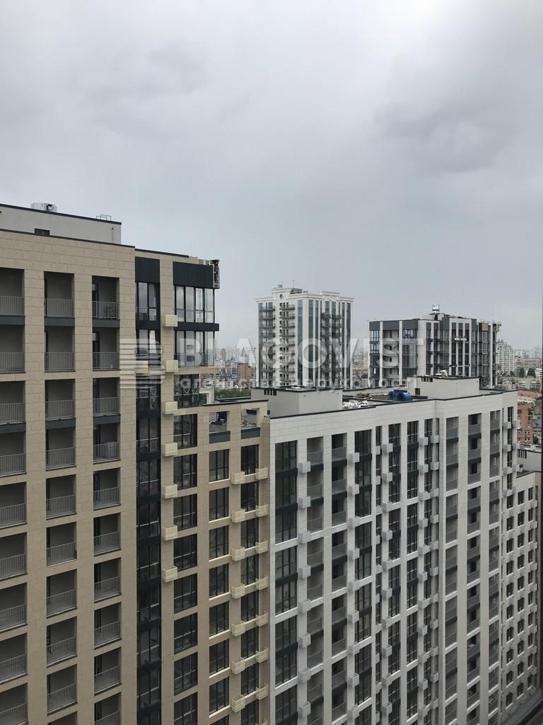 Квартира M-37497, Бульварно-Кудрявська (Воровського), 15а, Київ - Фото 6