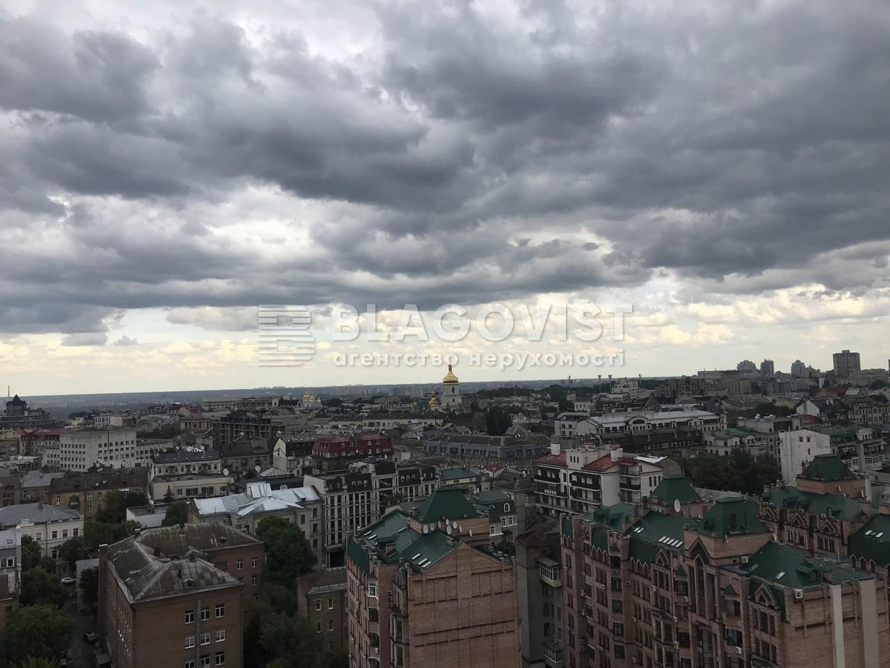 Квартира M-37497, Бульварно-Кудрявська (Воровського), 15а, Київ - Фото 7