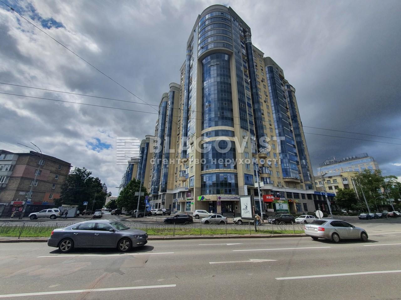 Квартира A-109038, Московська, 46/2, Київ - Фото 2