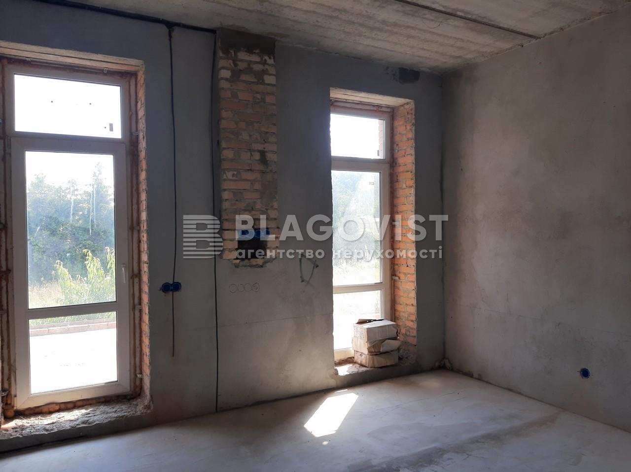 Дом R-10406, Набережная, Вишенки - Фото 2