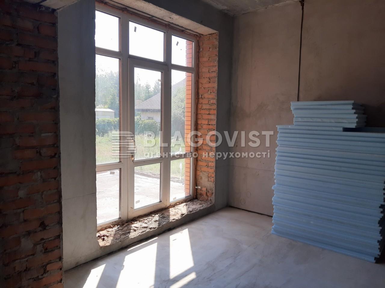 Дом R-10406, Набережная, Вишенки - Фото 3