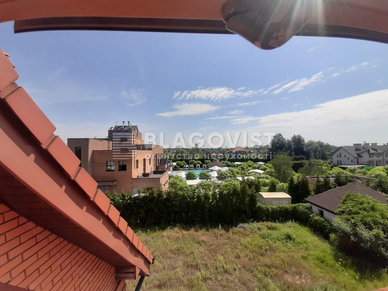 Дом R-10406, Набережная, Вишенки - Фото 8