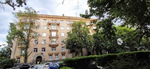 Квартира M-37523, Богомольца Академика, 6, Киев - Фото 5