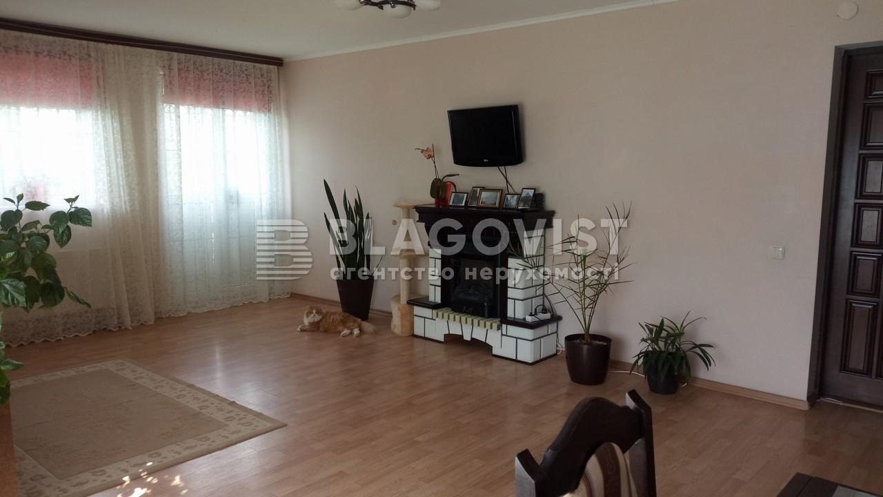 Дом R-33725, Ходосовка - Фото 7