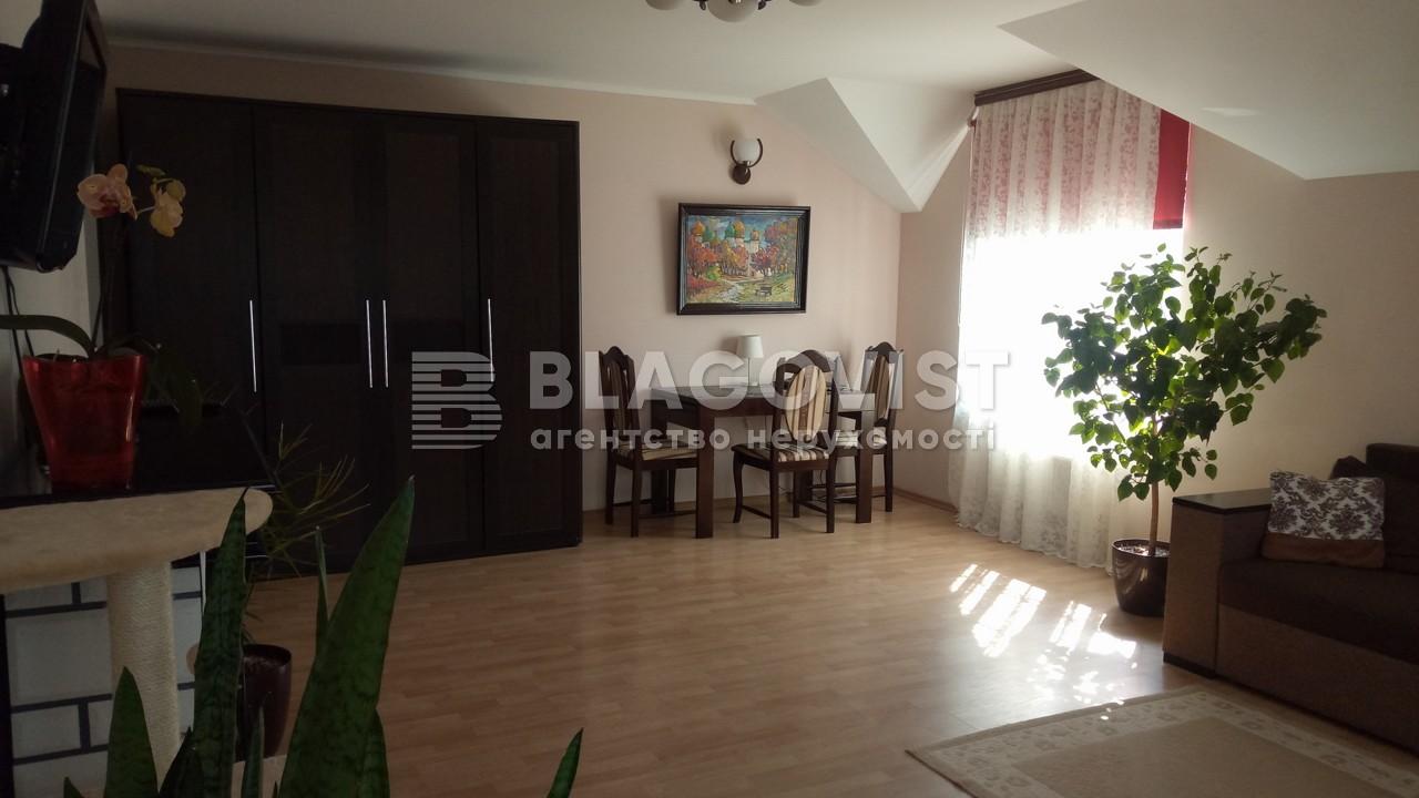 Дом R-33725, Ходосовка - Фото 8
