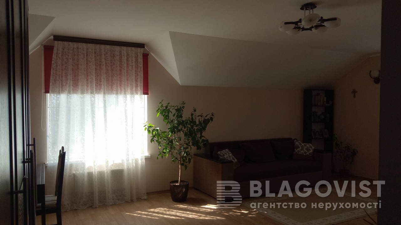 Дом R-33725, Ходосовка - Фото 6